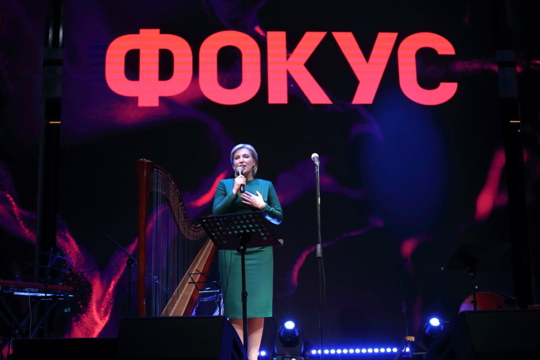 Ірина Верещук фото