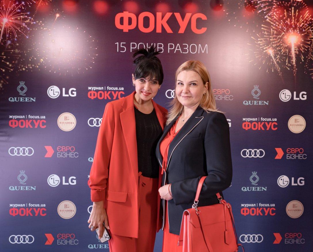 Оксана Продан фото