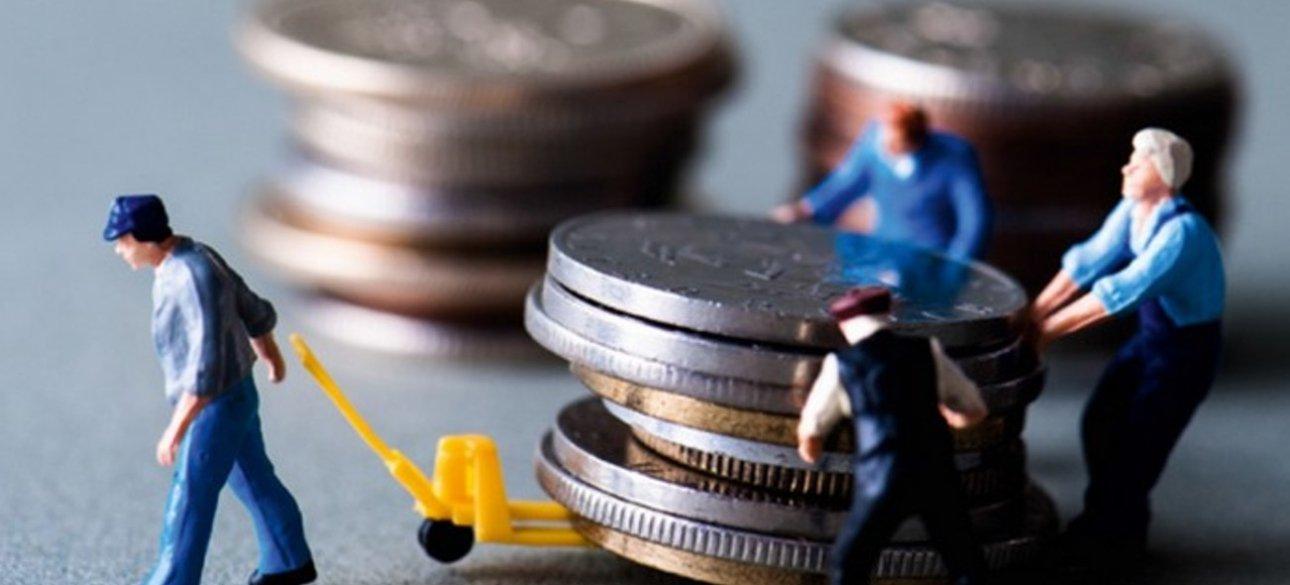 Налог на выведенный капитал в Польше