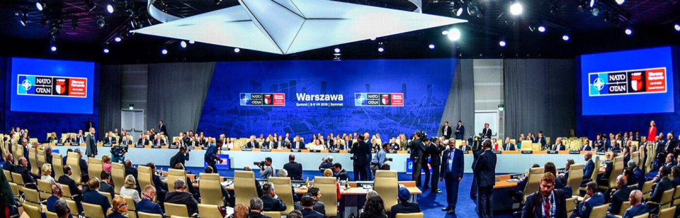 Фото: Николай Лазаренко / пресс-служба президента Украины