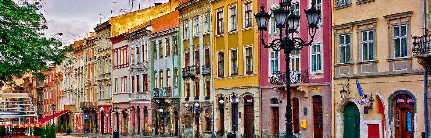 Фото: Екатерина Тесля / katinred.livejournal.com