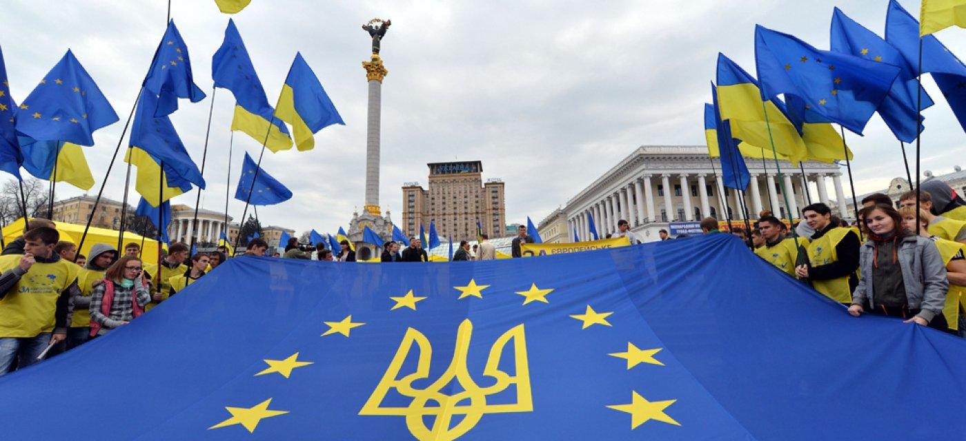 Фото: regnum.ru