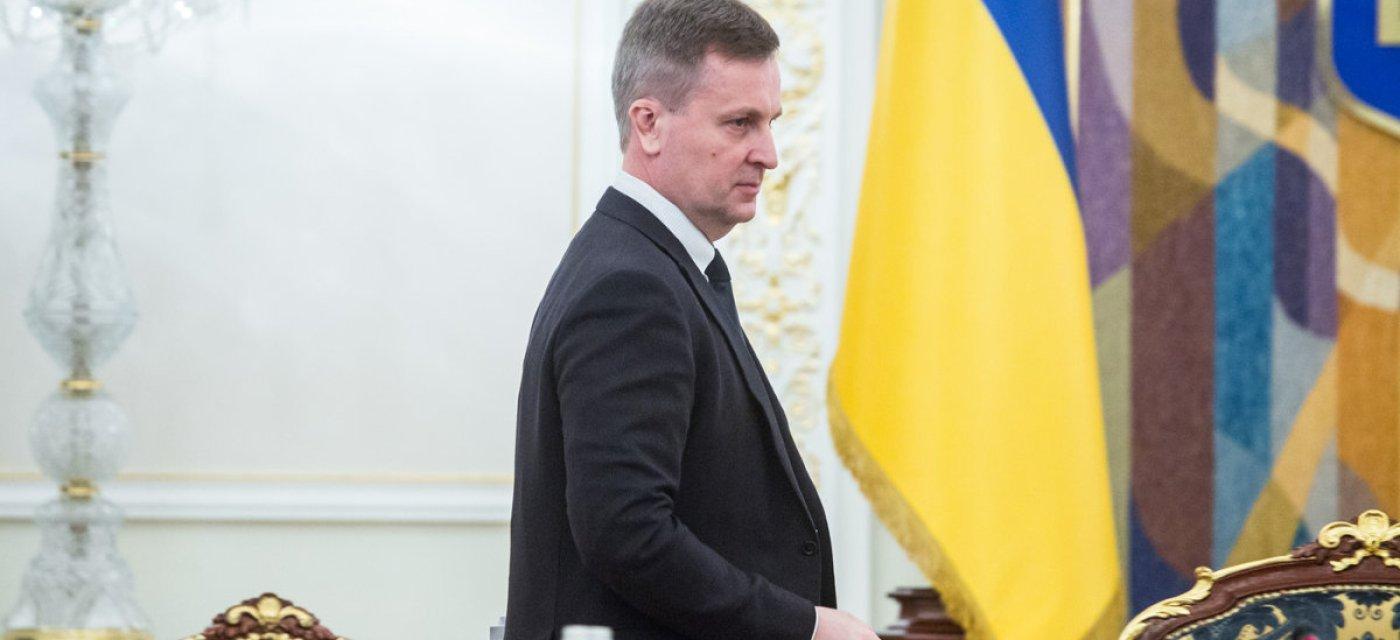 Фото: Владислав Содель / apostrophe.com.ua