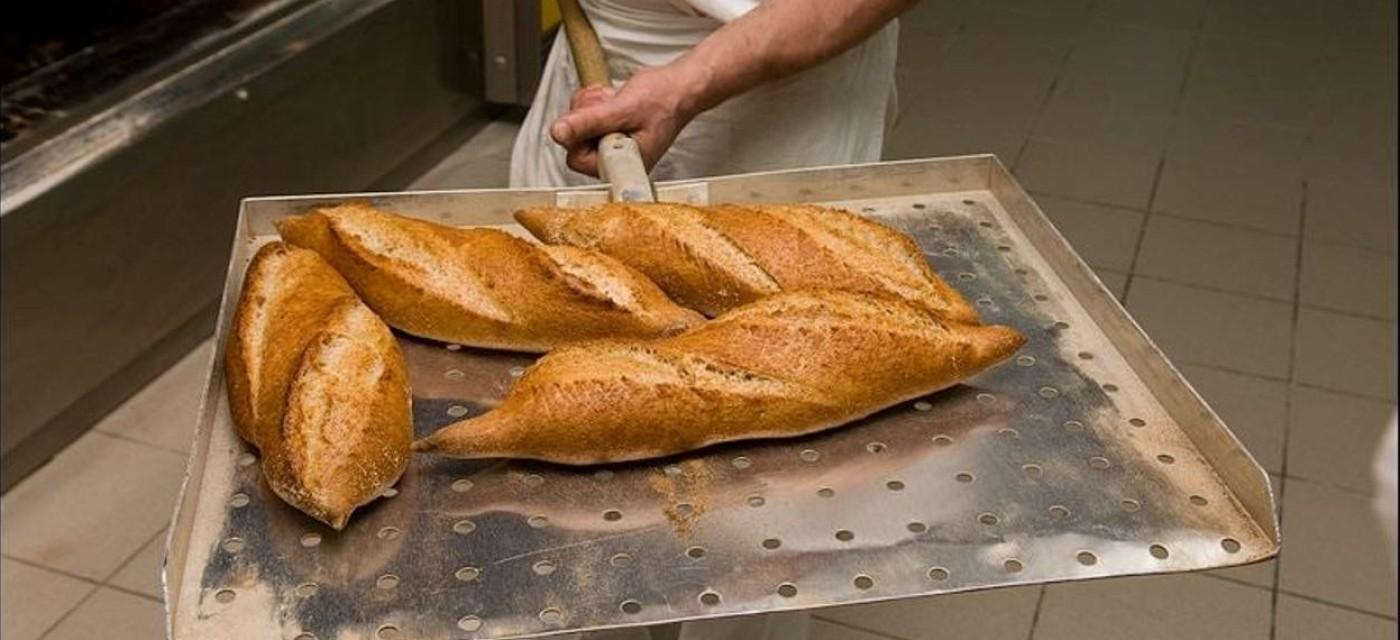 Конструкторы знаменитой японской фирмы Matsushita Electric безуспешно пытались изготовить такую простую вещь, как домашняя хлебопечка. Пока за дело не взялась программистка Икуто Танака.