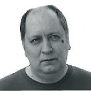 Владимир Золоторев