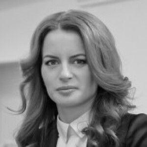 Лариса Побережнюк