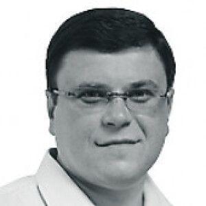 Евгений Дубогрыз