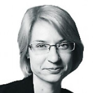Елена Шкарпова