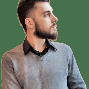 Олексій Фесенко