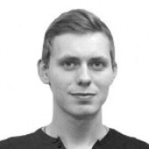 Ярослав Литвиненко