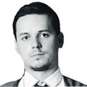 Милан Лелич