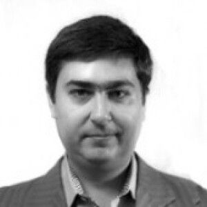 Алексей Егошин