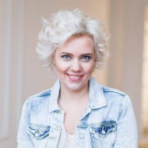 Татьяна Данюченко