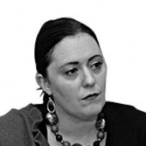 Кристина Вилфор