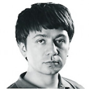 Виталий Атанасов