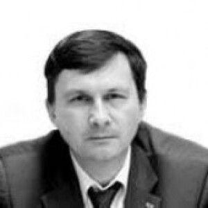 Ярослав Жалило