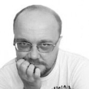 Константин Николаев