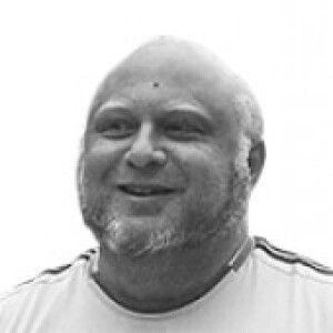 Игорь Чернобельский