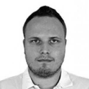 Александр Калитенко