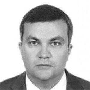 Евгений Булименко