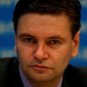 Питер Новотны