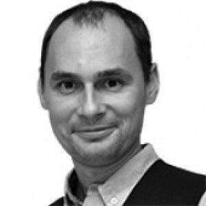Юрій Баглай
