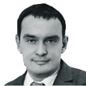 Александр Шепотило