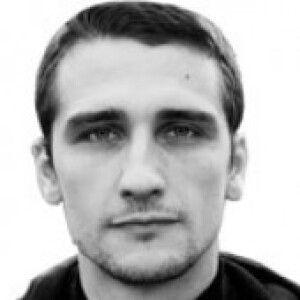 Алексей Шестаковский
