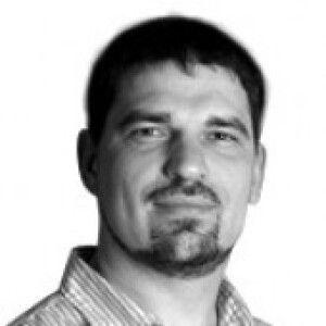 Виталий Жданов