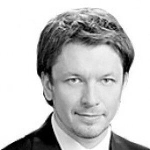 Максим Копейчиков