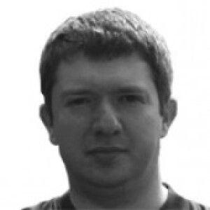 Михал Потоцкий