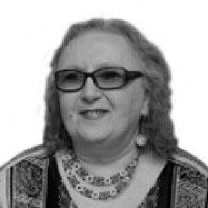 Елена Касавина