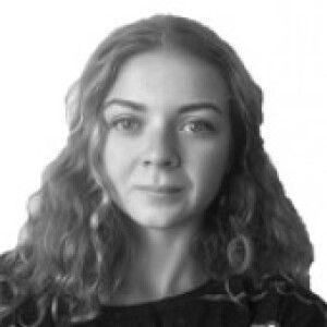 Катерина Андрєєва