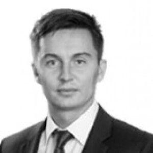 Дмитрий Донец