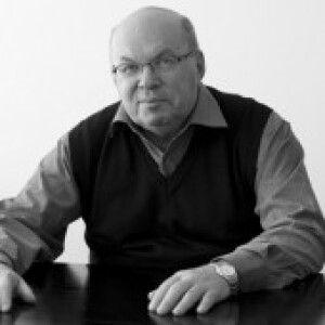 Владимир Никитин