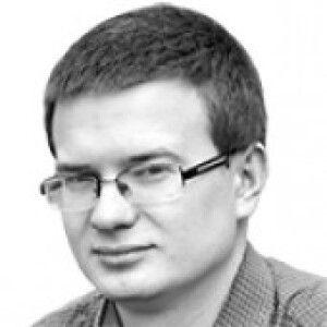 Владислав Бурда
