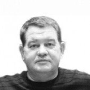 Вадим Гриб