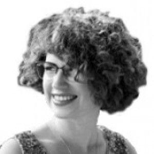 Тамара Балаева