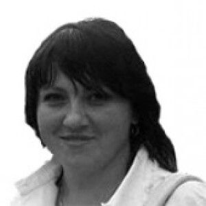 Вера Луценко