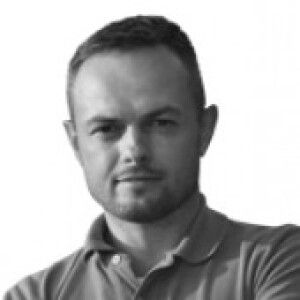 Александр Зинченко
