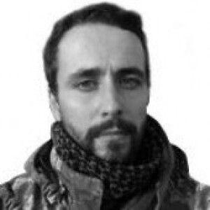 Артём Чех