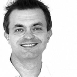 Руслан Кухарчук