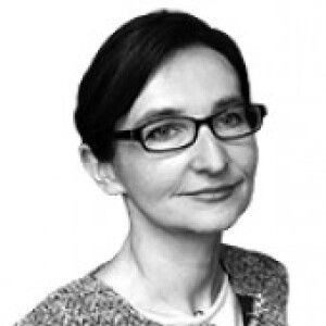 Татьяна Тердал
