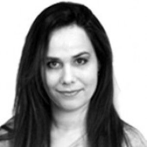 Амина Варшавская