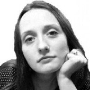 Катерина Мола