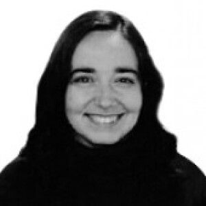 Мария Бондарь