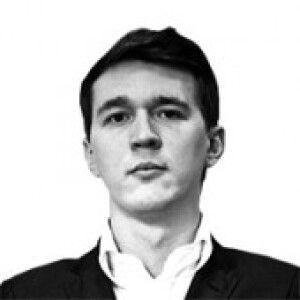 Юрий Гудыменко