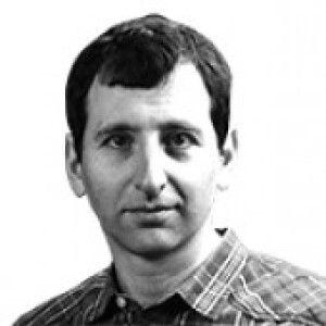 Вадим Фульмахт