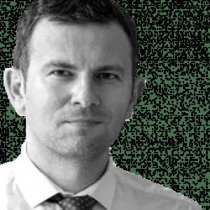 Сергій Ніколайчук