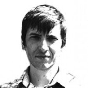 Сергей Ксаверов